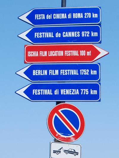 Direzioni Festival