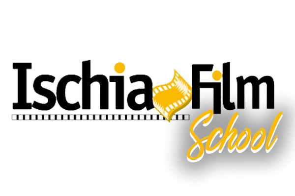 Ischia Film School LOGO