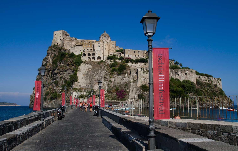 iff castello