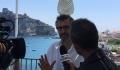 Ischia Film Festival: John Turturro tra Eduardo, Berlusconi, Transformers ed Elena Ferrante