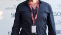 Grande successo all'IFF per Falchi: Toni D'Angelo annuncia in anteprima il suo nuovo film