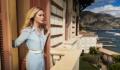L'anteprima a sorpesa in Piazza d'Armi è Riviera, la serie più attesa dell'anno