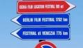 Ischia Film Festival 2018: aperte le iscrizioni