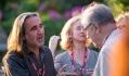 XV Ischia Film Festival: i vincitori