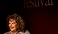 "Claudia Cardinale: ""I wanted to be an explorer, not an actress. And now I support young people."""