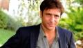 Adriano Giannini all'Ischia Film Festival