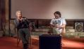 Quinta serata della XIV Edizione Ischia Film Festival.