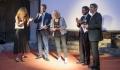 Ischia Film Festival: i vincitori della XIV edizione.
