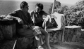L'Ischia Film Festival omaggia Luchino Visconti a 40 anni dalla sua scomparsa.
