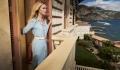 Ischia Film Festival, 8 giorni di Under the Sky