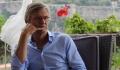 Il premio Oscar Bille August incontra il pubblico di Ischia