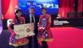 """L'Ischia Film Festival ad Hong Kong per """"Filmart"""" il più grande mercato dell'audiovisivo in Asia"""