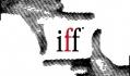 Ischia Film Festival 15? No, 1+5