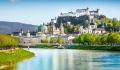 Ischia a Salisburgo per parlare di Cineturismo