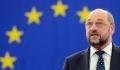 Alto patrocinio del Parlamento Europeo per l'IFF 2016