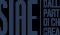 SIAE sostiene l'IschiaFilmFestival