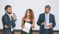 Ischia Film Festival 2016. Premio miglior fotografia (Premio Epomeo):