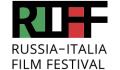 Russia Italia Film Festival