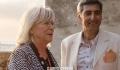 Ischia Film Festival 2016. Premio alla Carriera per Margarethe Von Trotta