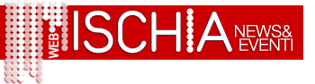 logo-ischianews