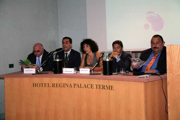 Conferenza-Fiction-Capri