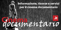 Cinemadocumentario200x100