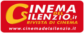 cinemadelsilenzio