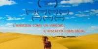 WE ARE THE X, il film evento all'Ischia Film Festival