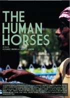 The Human Horses
