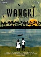 WANGKI - Il Silenzio delle Sirene