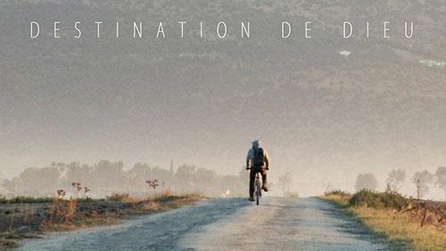 Destination De Dieu