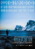 North of the sun