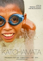 Katchamata