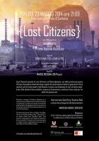 Lost Citizens