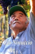 Zio Ninuccio
