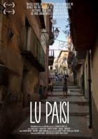 Lu Paisi