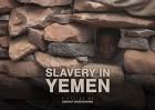 Slavery in Yemen