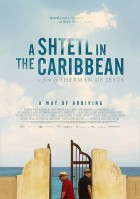 A Shtetl in the Caribbean