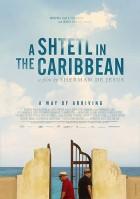 A Shtetl in the Caribbean