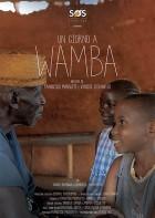 Un giorno a Wamba