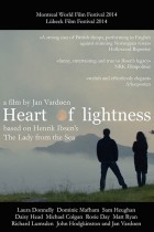 Heart of Lightness
