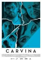 Carvina