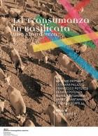La transumanza in Basilicata: una storia vera