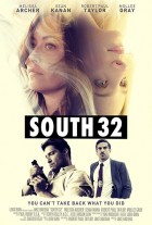 South 32