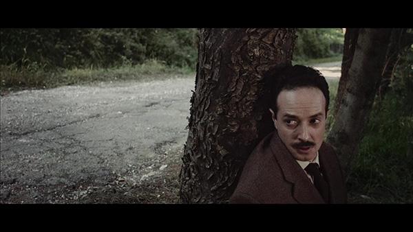 Il sarto dei tedeschi