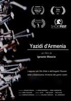 YAZIDI D'ARMENIA