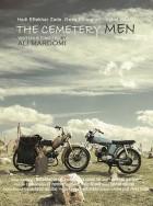 The Cemetery Men