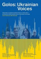GOLOS: Ukrainian Voices