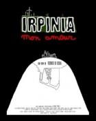 Irpinia, mon amour