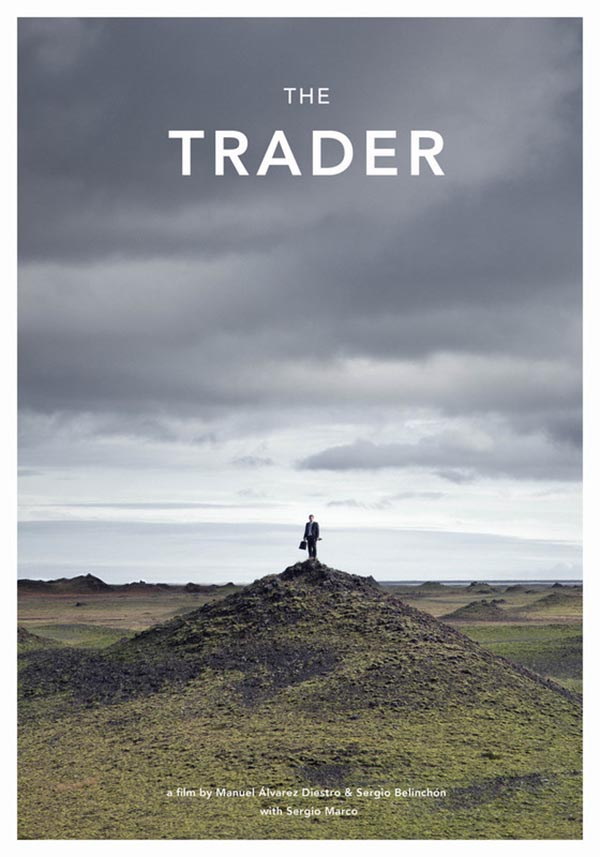 The Trader